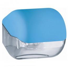 Держатель бумаги туалетной стандарт COLORED.  619AZ - Фото
