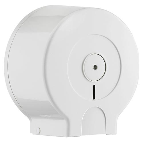 Тримач паперу туалетного JUMBO ACQUALBA.  A69301 - Фото №1