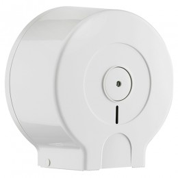 Тримач паперу туалетного JUMBO ACQUALBA.  A69301 - Фото