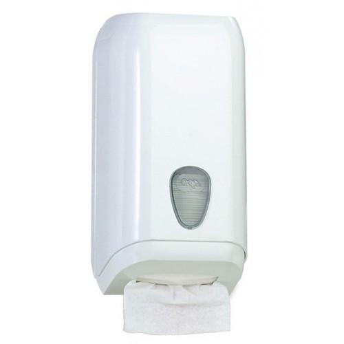 Тримач паперу туалетного в пачках PRESTIGE.  A62001 - Фото №1
