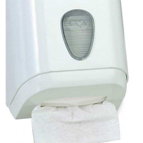 Тримач паперу туалетного в пачках PRESTIGE.  A62001 - Фото №2