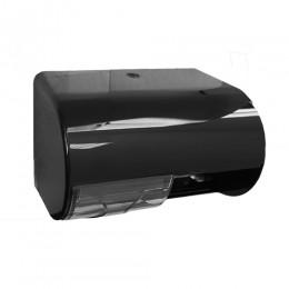 Тримач паперу туалетного стандарт ACQUALBA.  A75513 - Фото