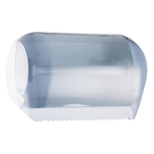 Тримач паперових рулонних рушників переносний PLUS Combinotto.  A66601 - Фото №1
