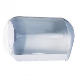 Тримач паперових рулонних рушників переносний PLUS Combinotto.  A66601 - Фото