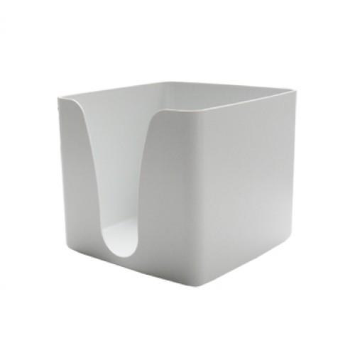 Тримач серветок столових ACQUALBA.  A86301 - Фото №2