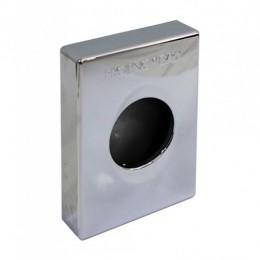 Держатель мешков для пакетов гигиенических.  58402C - Фото