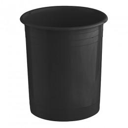 Урна для мусора 6л ACQUALBA.  A56503 - Фото