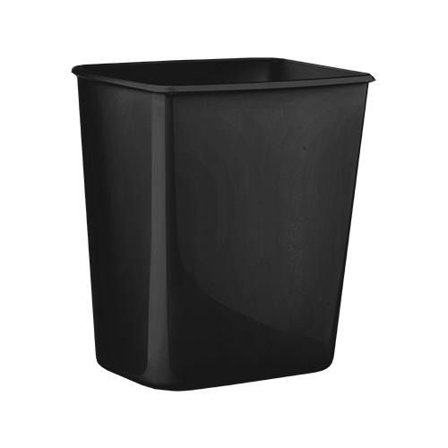 Урна для сміття 8л ACQUALBA.  A57903 - Фото №1