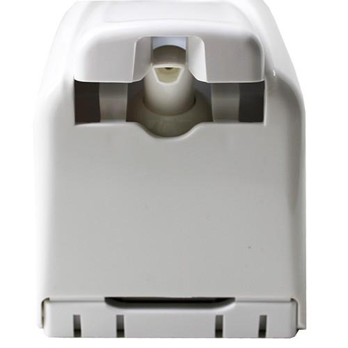 Дозатор рідкого мила 0,75 л.  SD750 - Фото №2