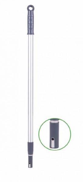 Рукоятка  алюмінієва телескопічна. ATS296 - Фото №1