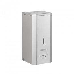 Дозатор жидкого мыла сенсорный 1л.  DJ0037ACS-TRAFO - Фото