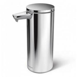 Дозатор жидкого мыла сенсорный 0,266 л.  ST1044 - Фото