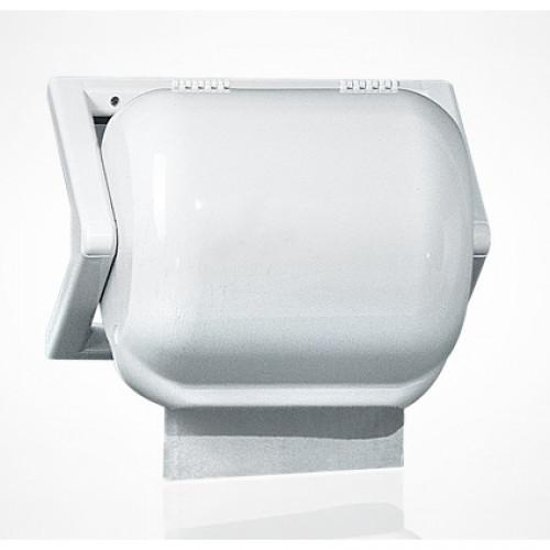 Тримач паперових рулонних рушників переносний ACQUALBA/INDUSTRIAL.  A63511 - Фото №2