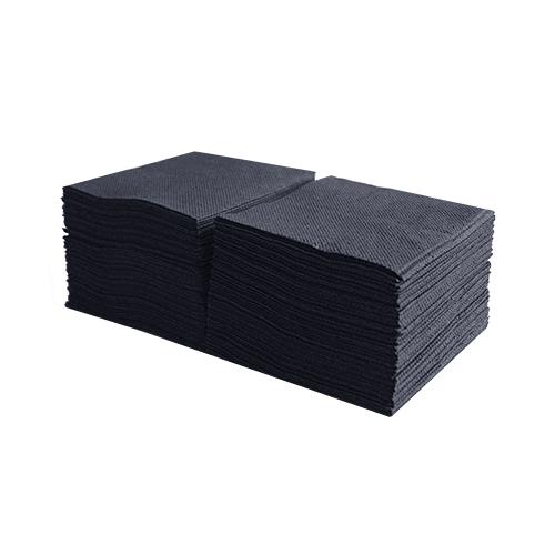 Салфетки столовые 24Х25см.  C104 - Фото №1
