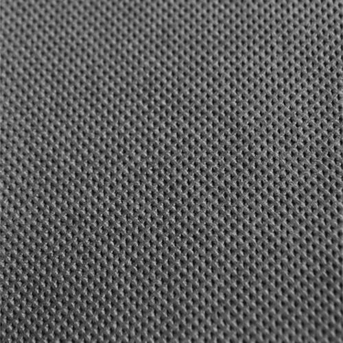 Салфетки столовые 24Х25см.  C104 - Фото №2