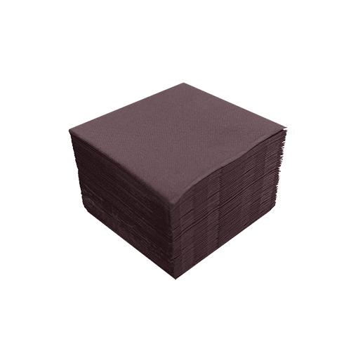 Серветки столові Matis 25Х25см.  TM25MAR - Фото №1