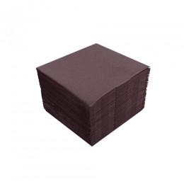 Серветки столові Matis 25Х25см.  TM25MAR - Фото