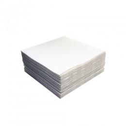 Серветки столові Matis 33Х33см.  TM33 - Фото