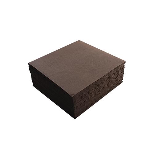 Серветки столові Matis 33Х33см.  TM33MAR - Фото №1
