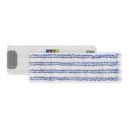 Моп Soft Fast Uni System мікрофібра 40см.  0000B410E - Фото