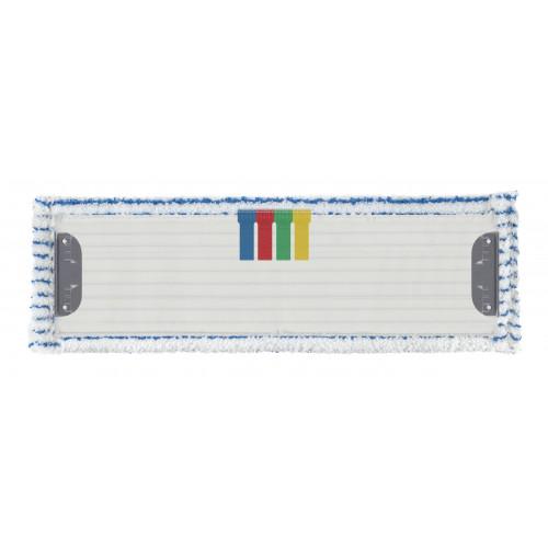 Моп Soft Striat Uni System мікрофібра 40см.  0000E410B - Фото №2