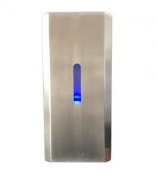 Автоматический дозатор (распылитель) для дезинфицирующего средства. ZG-1707 - Фото