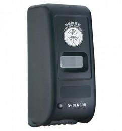 Автоматический дозатор (распылитель) для дезинфицирующего средства. ZG-1706AB - Фото