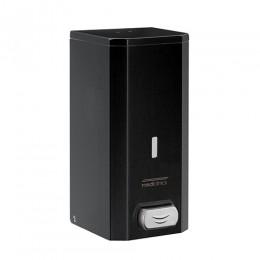 Дозатор дезинфікуючого засобу, 1.5 л, чорний. DJS0033B