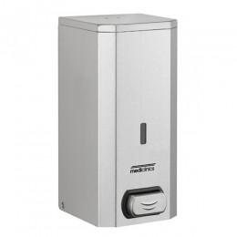 Дозатор для дезинфицирующего средства 1,5л.  DJS0033CS - Фото