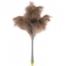Метелка для снятия пыли Ostrich.  30125 - Фото