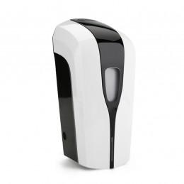 Автоматический (сенсорный) дозатор для жидкого мыла/ дезинфицирующего раствора. SU1008 - Фото