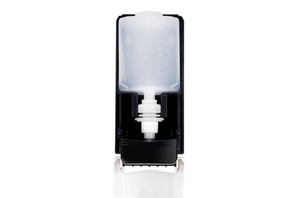 Дозатор (розпилювач), СПРЕЙ дезинфікуючого засобу. SU5015 - Фото №3