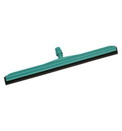 Скребок для згону води з підлоги поліпропіленовий 75см.  00008633 - Фото