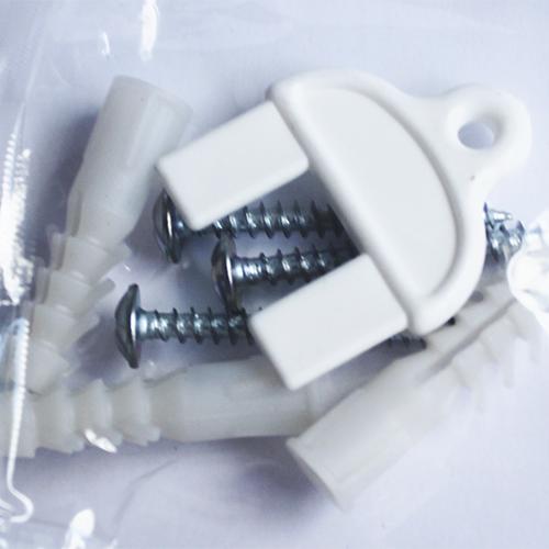 Тримач паперових рушників у пачках Z.  TA0023W - Фото №2