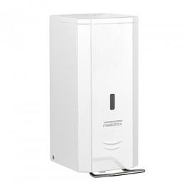 Дозатор для дезинфицирующего средства 1,5 л локтевой.  DJSP036 - Фото