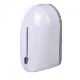 Дозатор для дезінфікуючого засобу автоматичний (спрей розпилювач) 1,1л.  SDAS1100 - Фото