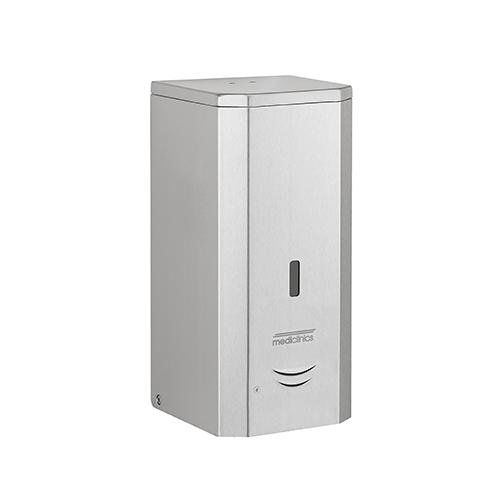 Дозатор для дезінфікуючого засобу автоматичний 1л.  DJS0039ACS - Фото №1