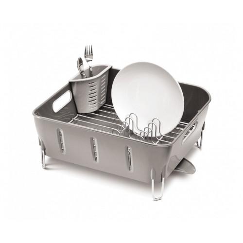 Тримач посуду.  KT1106 - Фото №1