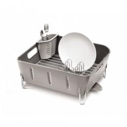 Держатель посуды.  KT1106 - Фото