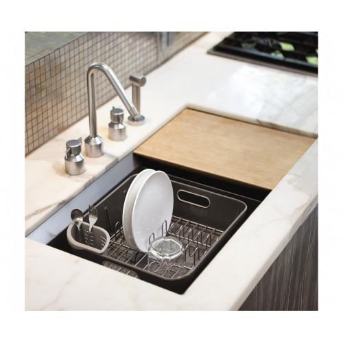 Тримач посуду.  KT1106 - Фото №2