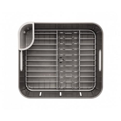 Тримач посуду.  KT1106 - Фото №3