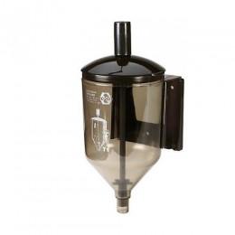 Дозатор пасти для миття рук 2.5л.  100100-001-022 - Фото