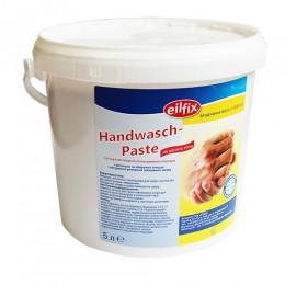 Паста моющая Handwaschpaste 5л.  100275-005-026 - Фото