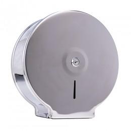 Тримач туалетного паперу Джамбо.  ZG-631C