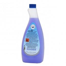 Засіб універсальний мийний 0,75л.  SPEED QUICK CLEANER - Фото