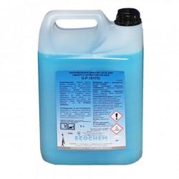 Средство моющее с ароматом «Колонья» 5л.  D.P.1017/C 5л - Фото