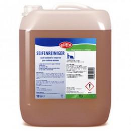 Средство со спиртом для моющих машин SEIFENREINIGER 10л.  100022-010-016 - Фото