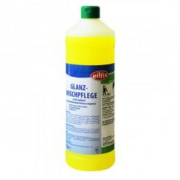 Средство моющее для обновления блеска полов GLANZ-WISCHPFLEGE 1л.  100092-001-999 - Фото