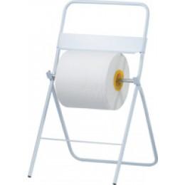 Держатель рулонных полотенец напольный. A52101