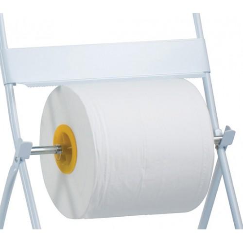 Держатель рулонных полотенец напольный. A52101 - Фото №3